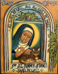 julian-of-norwich-and-her-cat
